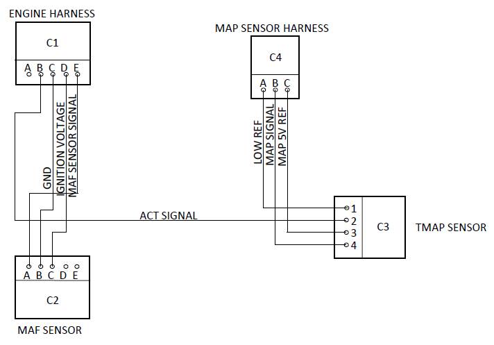 ls2_bosch_tmap e force iat sensor t map clarification ??! corvetteforum ls3 map sensor wiring diagram at fashall.co